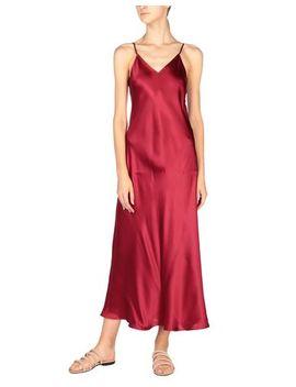 Vivis Nightgown   Underwear by Vivis