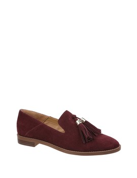 Holland Loafer by Franco Sarto