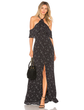 Bennette Maxi by Privacy Please