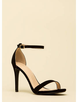 pamper-your-feet-faux-nubuck-heels by gojane
