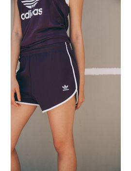 Adidas Aa 42 Shorts by Pacsun