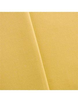 Yellow Indoor/Outdoor Canvas Home Decorating Fabric, Fabric By The Yard by Etsy