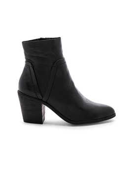 Cherie Bootie by Splendid