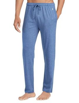 Supreme Comfort Pajama Pants by Ralph Lauren