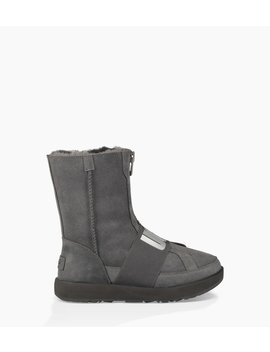 Conness Waterproof Boot by Ugg