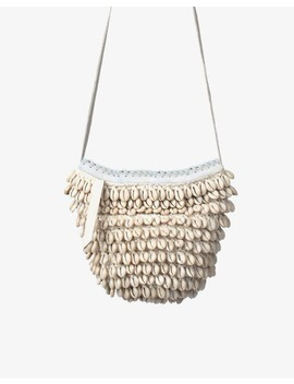 Paradise Bag by Cleobella