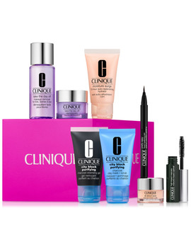 Stars Of Clinique Set by Clinique