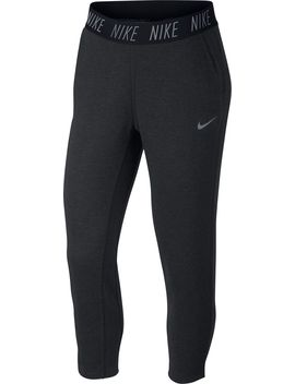 Nike Women's Tapered Capris by Nike