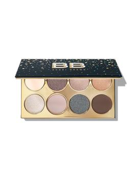 Crystal Eyeshadow Palette by Bobbi Brown