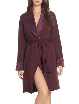 Blanche Ii Short Robe by Ugg®