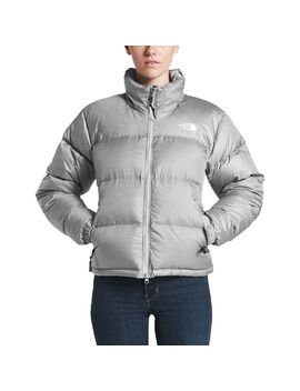 1996 Retro Nuptse Jacket   Women's by The North Face