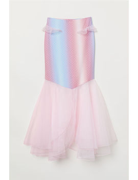 Costume Skirt by H&M