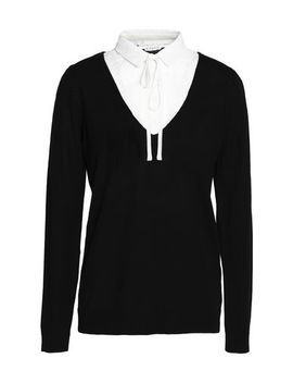 Claudie Pierlot Sweater   Sweaters And Sweatshirts by Claudie Pierlot