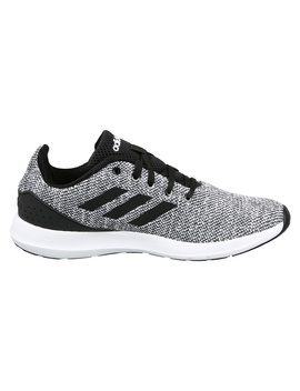 Men's Adidas Running Raddis 1.0 Shoes by Adidas