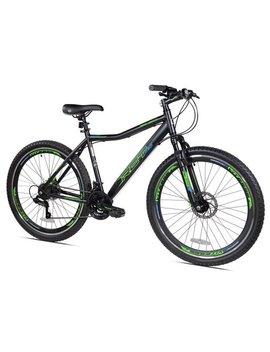 """27.5"""" Men's Genesis Rct Bike by Genesis"""
