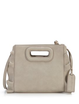 Gusty Snap Cross Body Bag by Sole Society