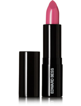 Ultra Slick Lipstick   Endless Dream by Edward Bess