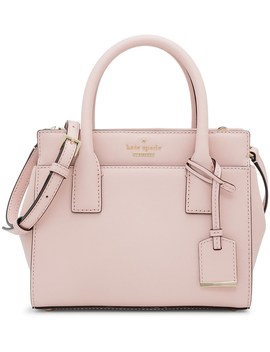 Mini Candace by Kate Spade New York