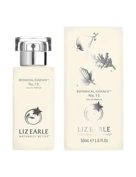Liz Earle Botanical Essence™ No.15, 50ml by Liz Earle