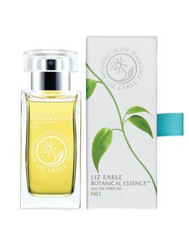 Liz Earle Botanical Essence™ No.1, 50ml by Liz Earle