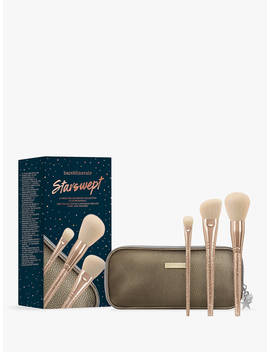 Bare Minerals Starswept Brush Collection Gift Set by Bare Minerals