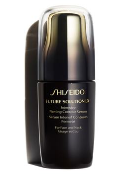 Future Solution Lx Intensive Firming Contour Serum by Shiseido