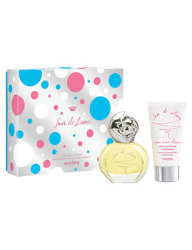 Sisley Soir De Lune Eau De Parfum, 30ml Fragrance Gift Set by Sisley