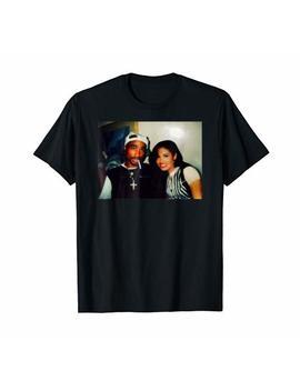 Selenas Rap Vintage Classic T Shirt by Selenas Shirts