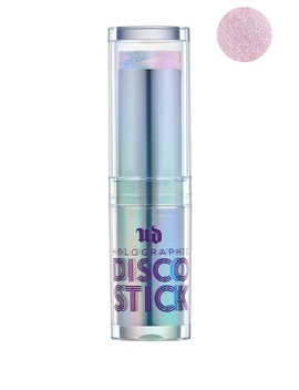 Holographic Disco Stick by Urban Decay