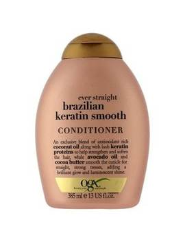 Ogx Brazilian Keratin Therapy Conditioner 385ml by Ogx