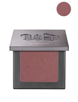 Afterglow Blush   Rapture by Urban Decay