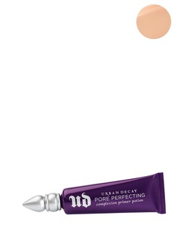Pore Perfecting Complexion Primer by Urban Decay