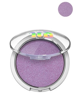 Disco Queen Holographic Highlighting Powder by Urban Decay