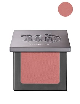 Afterglow Blush   Fetish by Urban Decay