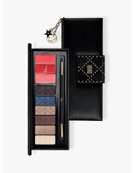Dior Daring Eye & Lip Pallet by Dior