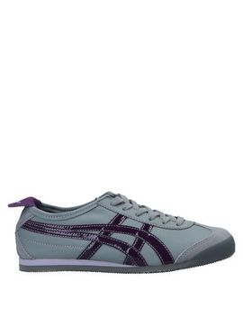 Onitsuka Tiger Sneakers   Footwear by Onitsuka Tiger