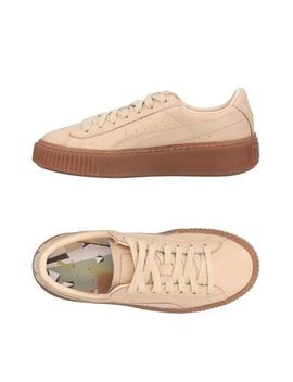 Puma X Naturel Sneakers   Footwear by Puma X Naturel