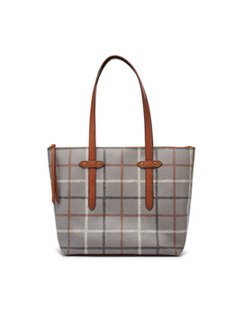 felicity-tote by fossil