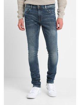 Skinny Culver    Jeans Skinny Fit by Tom Tailor Denim