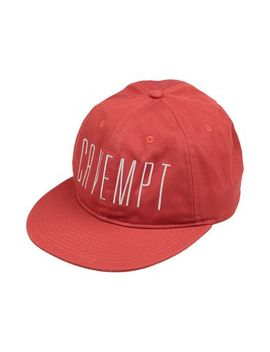 Cav Empt Hat   Accessories by Cav Empt