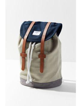 Sandqvist Stig Mini Backpack by Sandqvist