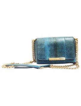 Python Handbag by Emilio Pucci
