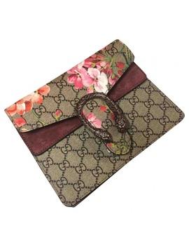 Dionysus Cloth Mini Bag by Gucci
