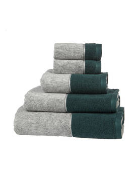 Design Project By John Lewis No.174 Towels by Design Project By John Lewis
