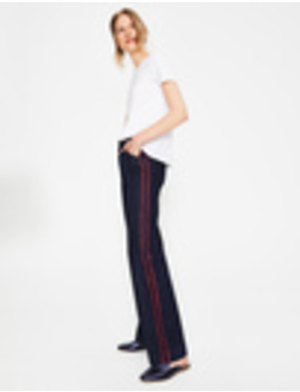 Windsor Wide Leg Jeans by Boden