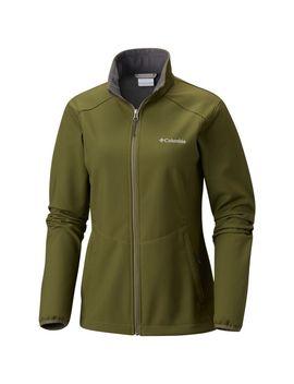 Women's Kruser Ridge™ Ii Softshell by Columbia Sportswear