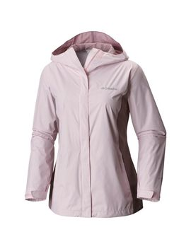 Women's Arcadia™ Ii Rain Jacket by Columbia Sportswear