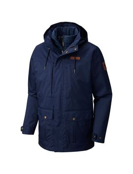 Men's Horizons Pine™ Interchange Jacket by Columbia Sportswear
