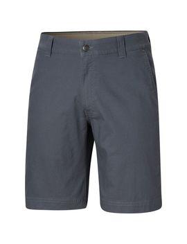 Men's Flex Roc™ Short by Columbia Sportswear