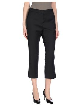 Dion Lee Casual Pants   Pants by Dion Lee